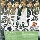 Infinity-Love & Life by V6 (2003-08-06)