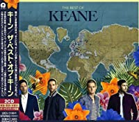Somewhere Only We Know / Keane