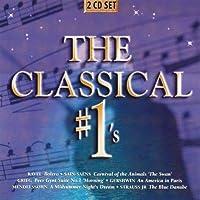 Classical # 1's