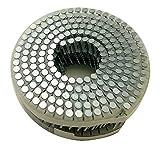 WAKAI ユニクロ 斜めプラ連結釘 1.83X32mm