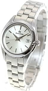 [グランドセイコー]GRAND SEIKO 腕時計 レディース STGF265