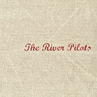 River Pilots