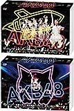 AKB48ヤングメンバー全国ツアー/春の単独コンサート in さいたまスーパーアリーナAKB48ヤングメンバー全国ツアー~未来は今から作られる~/AKB48春の単独コンサート~ジキソー未だ修行中!~(DVD4枚組)