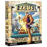 Zeus: Master of Olympus (輸入版)
