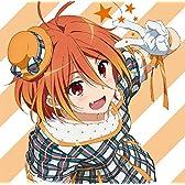 TVアニメ『甘城ブリリアントパーク』キャラソンシングル「Enjoy!!」