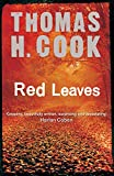 Red Leaves (English Edition)