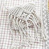 ストロー 編み込みバッグ レディース 夏 かごバッグ 巾着バッグ フリンジ 編み上げ レディース 女性