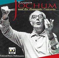 Schumann/Grieg;Piano Concs.