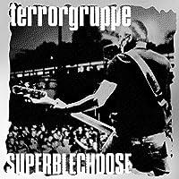 Superblechdose [Analog]