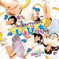 TVアニメ「僕の彼女がマジメ過ぎるしょびっちな件」エンディング・テーマ「恋のヒミツ」(初回限定盤)(DVD付)