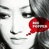 BIG POPPER
