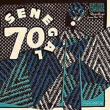 SENEGAL 70