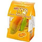 Lot 100 Mango Candy