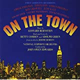 On The Town (1995 Studio Cast)