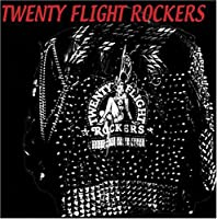 Twenty Flight Rockers
