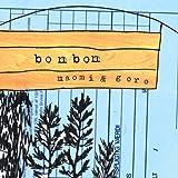 BON BON 画像