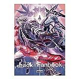 .hack//FanbookVol.4