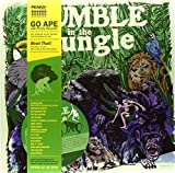 Rumble in the Jungle [12 inch Analog]