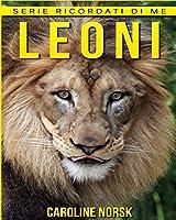 Leoni (Ricordati Di Me)