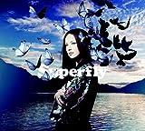 Live♪SuperflyのCDジャケット