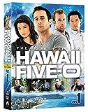 Hawaii Five-0 シーズン4 DVD-BOX Part 1[DVD]