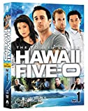Hawaii Five-0 シーズン4 DVD-BOX Part 1[DVD]