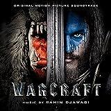 Ost: Warcraft