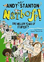Natboff!: One Million Years of Stupidity!