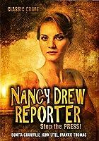 Nancy Drew Reporter: Classic Crime Drama [並行輸入品]