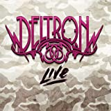 Deltron 3030 Live [12 inch Analog]