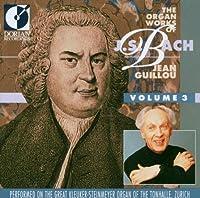 Organ Music 3