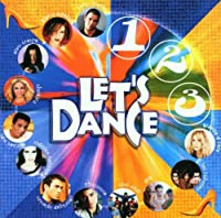 1 2 3 Let's Dance