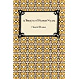 A Treatise of Human Nature [with Biographical Introduction]
