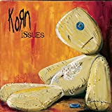 korn 「make me bad」