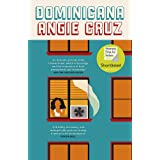 Dominicana: SHORTLISTED FOR THE WOMEN'S PRIZE FOR FICTION 2020