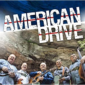 American Drive
