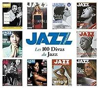 Jazz Magazine: Jazz Divas