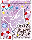 Free!-Eternal Summer- ミラー 竜ヶ崎怜