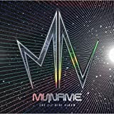 Myname 1st Mini Album (韓国盤)/