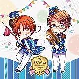 ヘタリア キャラクターソングCD The BEST Vol.1