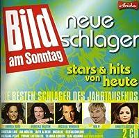 Neue Schlager: Stars Und Hits Von Heute