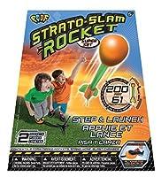 POOF Strato Slam Rocket Super Set [並行輸入品]