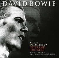 Prokofiev: Peter & the Wolf
