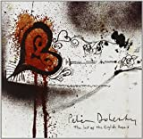 Last of the English Roses [7 inch Analog]