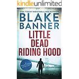 Little Dead Riding Hood (A Dead Cold Mystery Book 13)