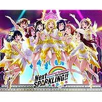 ラブライブ! サンシャイン!! Aqours 5th LoveLive! ~Next SPARKLING!!~ Blu-ray Memorial BOX