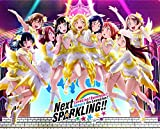 ラブライブ! サンシャイン!! Aqours 5th LoveLive! ~Next SPARKLING!!~ Blu-ray Memorial BOX (完全生産限定)