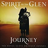 Spirit of the Glen - Journey 画像
