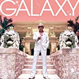 GALAXY【2LP】 [Analog]