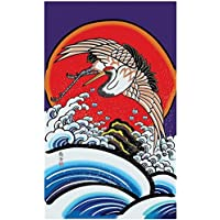 X-Kites Edo Crane Kite [並行輸入品]